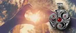 Амулет безусловной любви Мэрилин Керро: отзывы, где купить