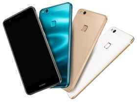 Huawei p10: отзывы владельцев о копии