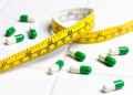 Препараты, улучшающие обмен веществ для похудения