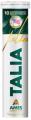 Шипучие таблетки Talia для похудения: отзывы