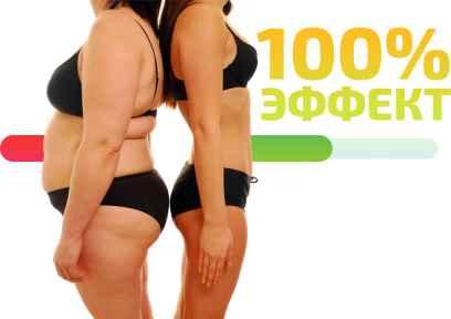 Капли StepToSlim: отзывы врачей, купить для похудения, цена