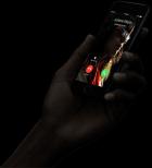 Точная копия iPhone 8: отзывы покупателей, где купить, цена
