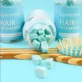 Honey Teddy Hair: отзывы, где купить, витамины для волос
