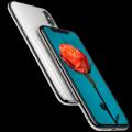 Точная копия iPhone X: отзывы покупателей, цена, где купить