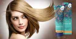 Маска Princess Hair — отзывы, цена, где купить