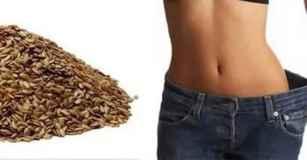 Льняные семена для похудения - как употреблять, правильно, отзывы, рецепты