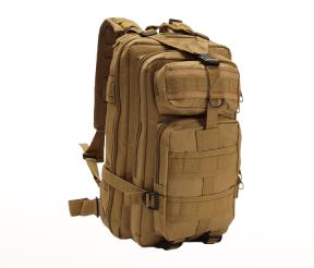 Тактический рюкзак Assault Pack - отзывы, где купить, цена