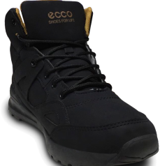 Мужские кроссовки Ecco Xpedition – отзывы, где купить, распродажа