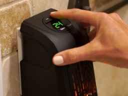Handy Heater обогреватель – отзывы, где купить, цена