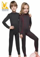 Детское термобелье Ultramax – отзывы, где купить, дёшево, распродажа