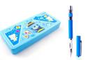 Ручка-Здоровья для коррекции осанки – отзывы врачей, где купить, цена