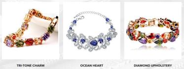 Часы Michael Kors женские – отзывы, купить, оригинал, недорого, цена