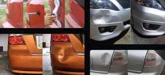 Набор для вытягивания вмятин Car-Fix – отзывы, где купить, цена