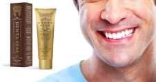 Пломбирующая зубная паста Denta Seal – отзывы, где купить, цена