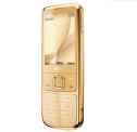 Nokia 6700 - отзывы владельцев, где купить оригинал, цена