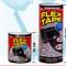Сверхсильная клейкая лента Flex Tape – отзывы, где купить, цена