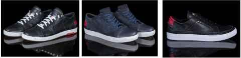 Ботинки Tommy Hilfiger мужские – отзывы, где купить со скидкой