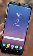 Точная копия Samsung Galaxy S8 Plus – отзывы, обзор, где купить