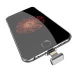 Зарядный чехол для iPhone iChargeCase – отзывы, где купить, характеристики