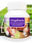 Биоудобрение CropForce – отзывы, где купить, цена