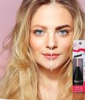 Жидкие 3D брови Eyebrow Extension – отзывы, где купить, цена