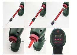 Воздушный компрессор air dragon – отзывы, где купить, цена