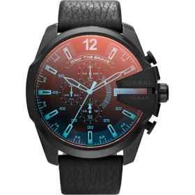 Часы Diesel 10 Bar – отзывы, характеристики, где купить