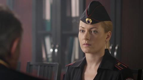 Женские сериалы - список лучших, русские
