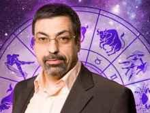 Лучшие астрологи России