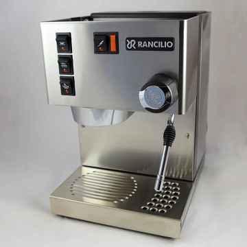 Кофеварки рожкового типа – рейтинг, лучшие, для дома, цена