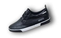 Кеды ECCO Kyle Retro Sneaker – отзывы, где купить, недорого, цена