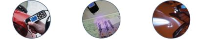 Толщиномер ЛКП Etari ET-111 – отзывы, где купить, цена