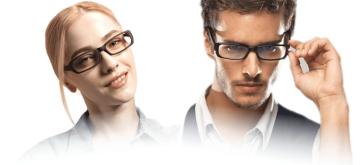 Универсальные очки 3 в 1 New Vision – отзывы, где купить, цена