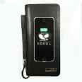 Беспроводной клатч-зарядка Sokol – отзывы, цена, где купить