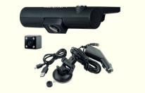 Sharpcam Z7 комплектация