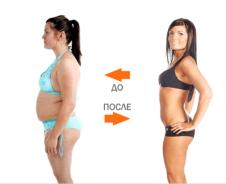 АБ Гумник для похудения