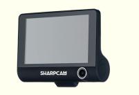 Sharpcam Z7