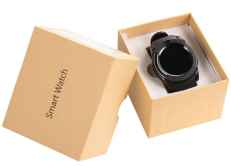 Комплектация Smart Watch V8
