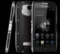 смартфон BV7000 pro
