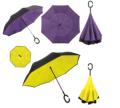 VG зонт наоборот