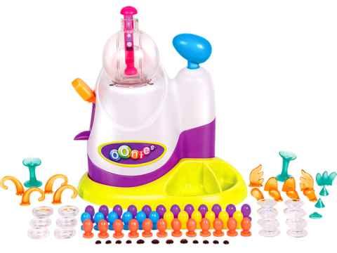 игрушка для создания воздушных шариков