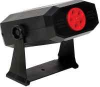 Лазерный проектор LaserFX